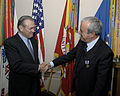 Defense.gov News Photo 050128-D-2987S-023.jpg