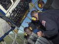 Defense.gov News Photo 050309-N-1539M-001.jpg