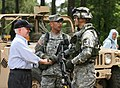 Defense.gov News Photo 070504-O-0000O-006.jpg