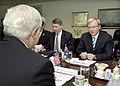 Defense.gov News Photo 090325-D-9880W-054.jpg