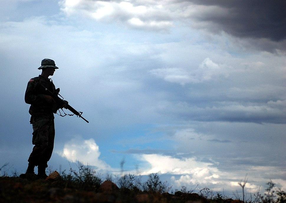 Defense.gov photo essay 060719-A-3715G-077