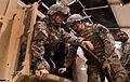 Defense.gov photo essay 071213-A-0559K-197.jpg