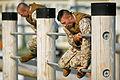 Defense.gov photo essay 090617-M-1013R-155.jpg