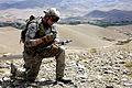 Defense.gov photo essay 100809-A-6225G-220.jpg