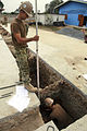 Defense.gov photo essay 120117-M-HN458-007.jpg