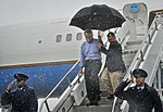 Defense secretary visits Eglin 140709-F-ZZ999-700.jpg