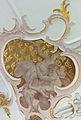 Deisenhofen St. Nikolaus 970.JPG