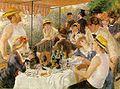 Dejeuner-canotiers.jpg