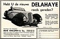 Delahaye-1937-06-24-hinlope.jpg