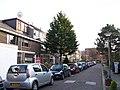 Delft - 2008 - panoramio - StevenL (44).jpg
