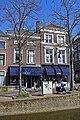 Delft Oude Delft 82-84.jpg