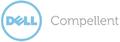 Dell Compellent logo.png