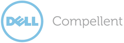 Dell Compellent logo.png