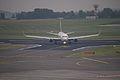 Delta Air Lines B767-332 N1611B Brussels Airport.jpg