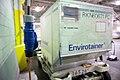 Delta delivers COVID-19 vaccine shipments (50734175781).jpg