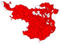 Demarcació de Girona 22J15.png