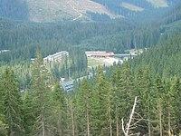 Demenovska dolina z Chopka.JPG