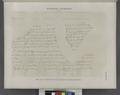 Demotische Inschriften No. 6. Philae. Tempel J. Aeussere Ostwand. Zweites bilingues Decret, demotischer Text. Blatt 2 (NYPL b14291191-44257).tiff