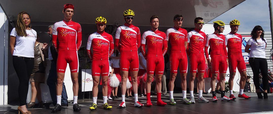 Denain - Grand Prix de Denain, le 17 avril 2014 (A184).JPG