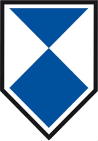 Cultural property - The cultural property emblem