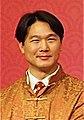 Dennis Leung FTU.jpg