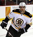 Dennis Seidenberg - Boston Bruins.jpg