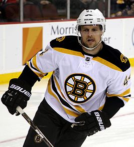 Dennis Seidenberg - Boston Bruins.jpg