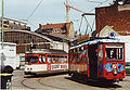 Depot Bornheim+M-Wagen616+K-Wagen105 22061998.jpg