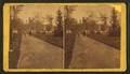 Dept. of Pharmacy, University of Michigan, from Robert N. Dennis collection of stereoscopic views.png