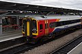 Derby railway station MMB 76 158813.jpg