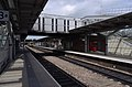 Derby railway station MMB C1 156408.jpg