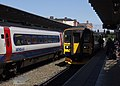 Derby railway station MMB C3 222006 153308.jpg