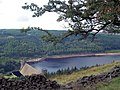 Derwent Dam from above - geograph.org.uk - 482142.jpg