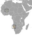 Desert elephant map.png