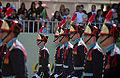 Desfile de 7 de Setembro (15169520246).jpg