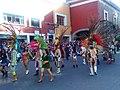 Desfile de Carnaval de Tlaxcala 2017 001.jpg