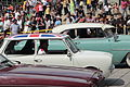 Desfile de autos antiguos 52.JPG