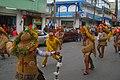 Desfile de figuras alegóricas en Chilpancingo, Guerrero, México-4.jpg