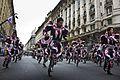 Desfile de la Comunidad Boliviana (14946099414).jpg