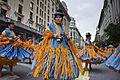 Desfile de la Comunidad Boliviana (15543068246).jpg