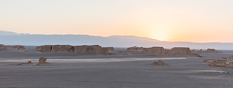 Desierto de Lut, Irán, 2016-09-22, DD 17-19 HDR.jpg