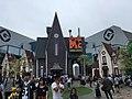Despicable Me Minion Mayhem at Universal Studios Japan.jpg