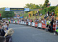 Det Nye Løb 2013.jpg