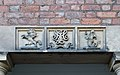 Detail, rear of Pennant House, Bebington 1.jpg