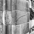 Detail Vierschaar van traptreden - Amsterdam - 20011822 - RCE.jpg