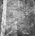 Detail muur folly - De Bilt - 20369542 - RCE.jpg