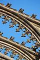 Detail vnějšího opěrného systému, chrám sv. Barbory, KH 657.jpg