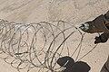 Detention Center Setup 140511-M-JF072-046.jpg
