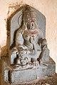 Devi statue at Sravanabelagola.jpg