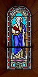 Deviat 16 Église vitrail 2014.jpg